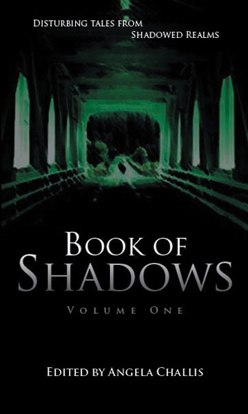 book_of_shadows.jpg